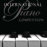 piano event logo