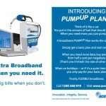 internet plans ad