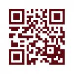 QR Code websites