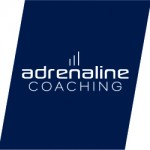 Adrenaline Coaching